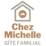 gite chez michelle lagos nay pau lourdes pyrenees vacances